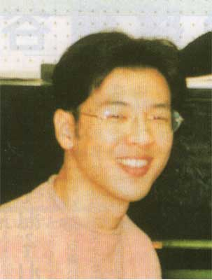 理科の先生になることが夢だった斎藤亘さん