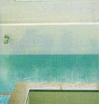 湯川パレス温泉家族風呂