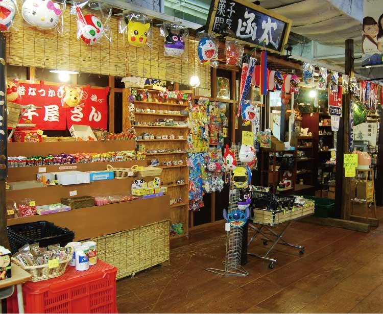 北海道鉄道博物館で売ってる鉄道グッズ