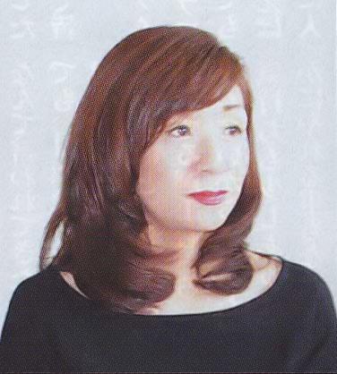 小澤貴代美さん