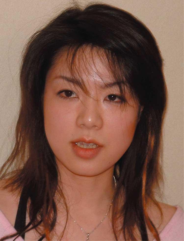 ヴィサージュ代表神崎光枝さん