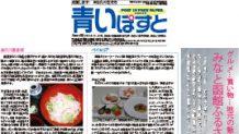 函館の人気観光エリアのおすすめランチ・散策グルメ