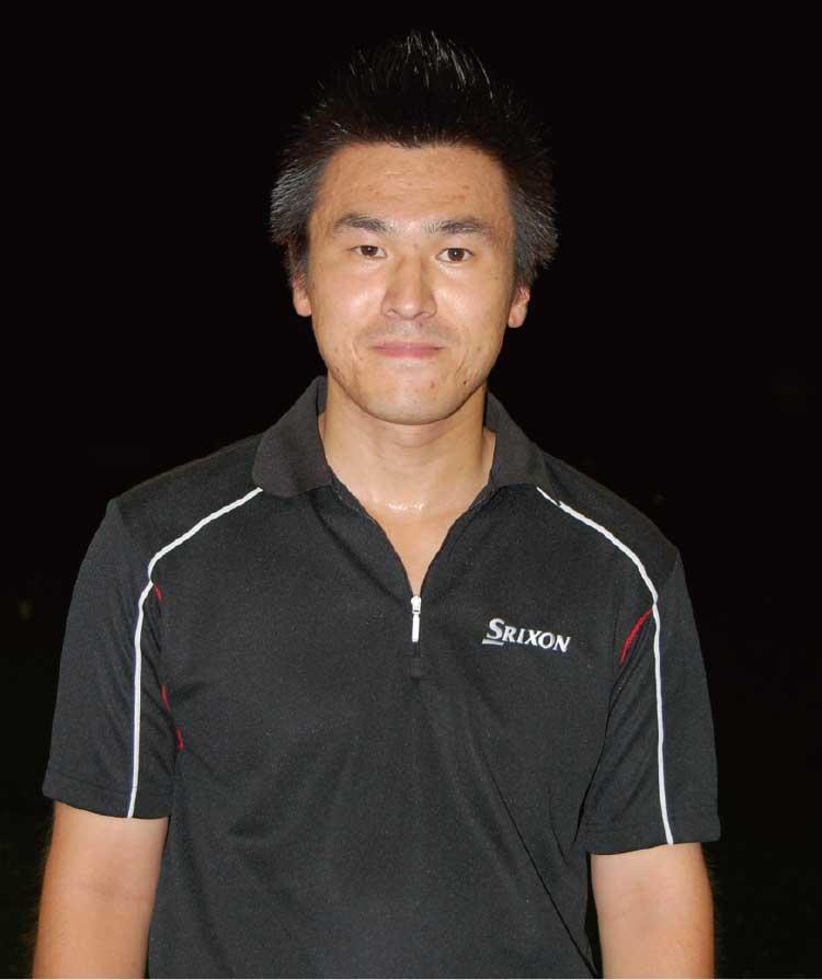 坂本明浩さん