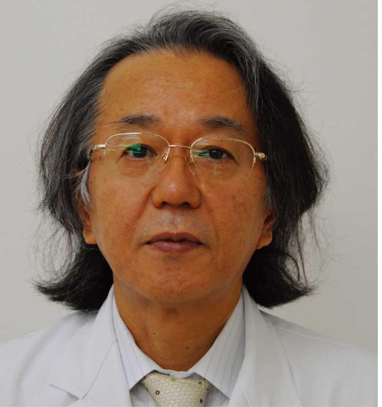 吉田 康仁さん